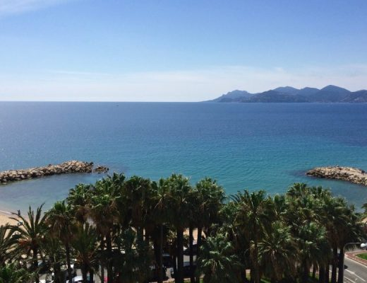 cannes-vue-roof-top-radisson
