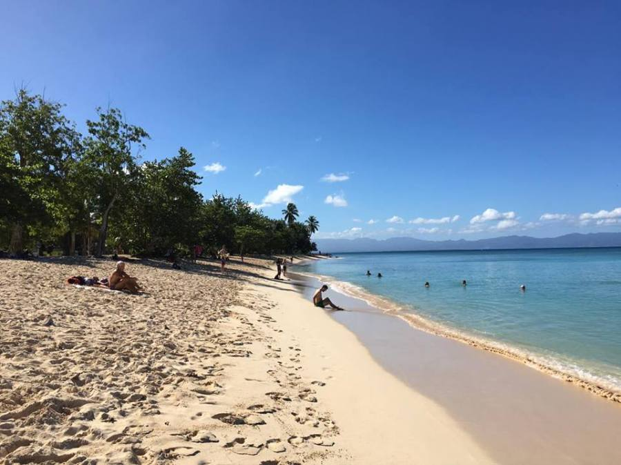 plages-guadeloupe