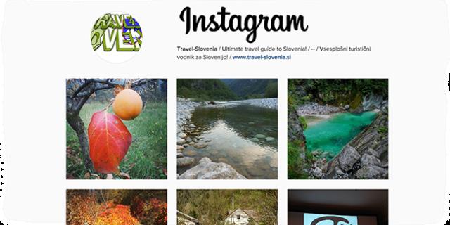 travel-slovenia-instagram