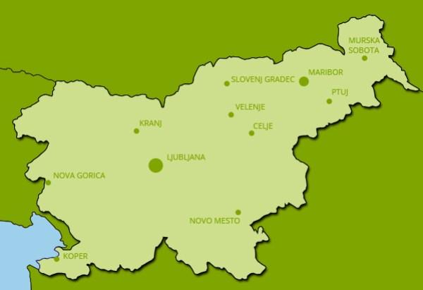 travel-slovenia-city-municipality