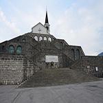 travel-slovenia-italian-ossuary-view