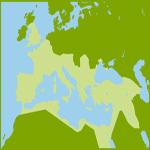 travel-slovenia-roman empire