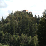 travel-slovenia-outlier-grad-view