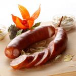 travel-slovenia-carniola-sausage