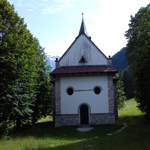 travel-slovenia-chapel-of-christ-of-king-view
