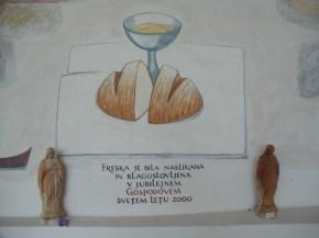 travel-slovenia-church-of-mary1