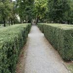 travel-slovenia-city-parks