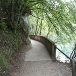 travel-slovenia-walking-path-around-bled-view