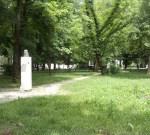 travel-slovenia-ajdovscina-park