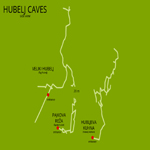 travel-slovenia-hubelj-caves-view