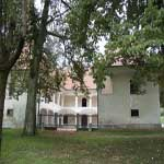 travel-slovenia-mansion-lisicje-view