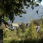 travel-slovenia-recica-view