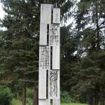 travel-slovenia-NLS-monument-skofljica-view