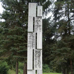 travel-slovenia-NLS-monument-skofljica-view
