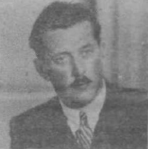 Ludvik Kukavica