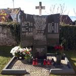 travel-slovenia-mali-lipoglav-monument-to-fallen-fighters-against-communism-view