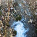 travel-slovenia-stream-malenscek-view
