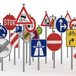 travel-slovenia-traffic-rules