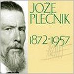 travel-slovenia-joze-plecnik-view