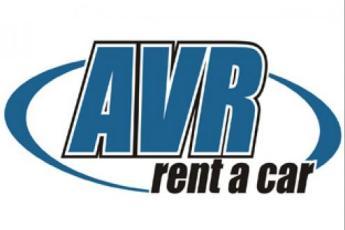 AVR Rent a Car