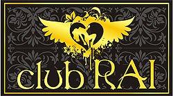Club RAI
