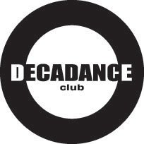 Decadance Club