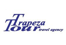 Trapeza Tour