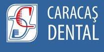 Caracas-Dental