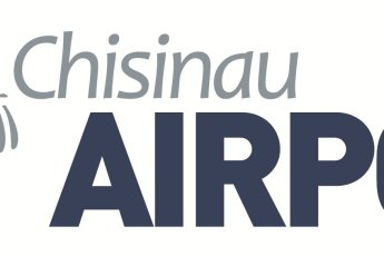 Chisinau International Airport Performance Indicators in September, 2011