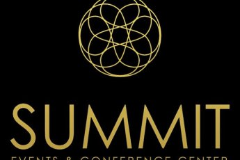 Summit Events & Conference Center