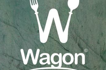 Wagon – Western Bar