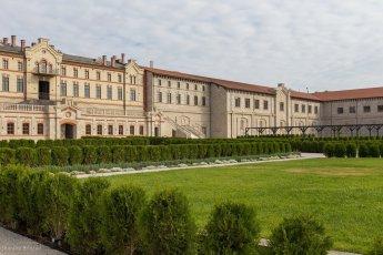 Castel MIMI Winery