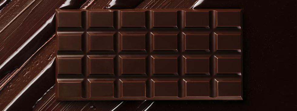 Jean-Paul Hevin chocolate Paris