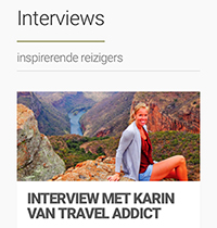 interviewtraveljunks