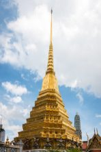 Bangkok (241 of 711)