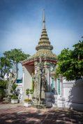 Bangkok (638 of 711)