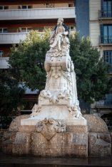 Soler Monument