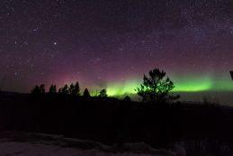 Northerr Lights (46 of 115)