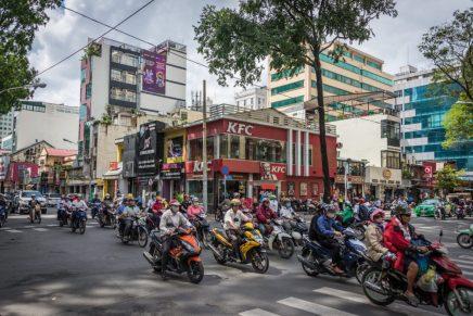 Saigon (116 of 252)