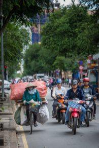 Saigon (123 of 252)