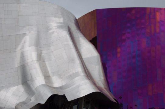 Seattle Museum of Pop Art