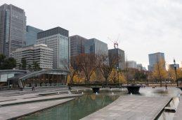 Chiyoda City