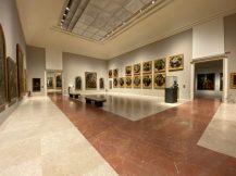 Estensi gallery