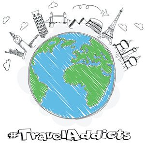 Travel Addicts