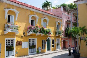 Cartagena (258 of 390)
