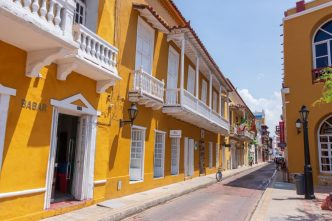 Cartagena (287 of 390)