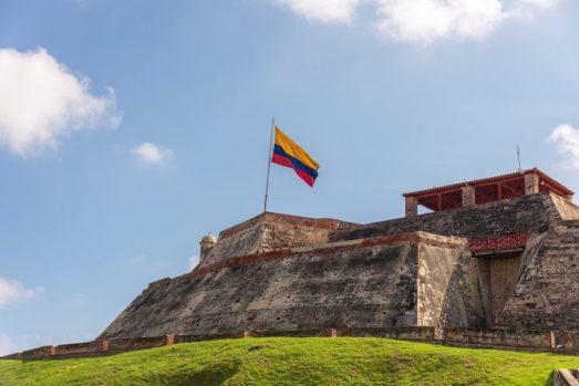 Cartagena (77 of 390)