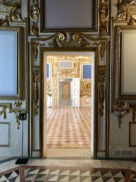 Palazzo Ducale Sassuolo