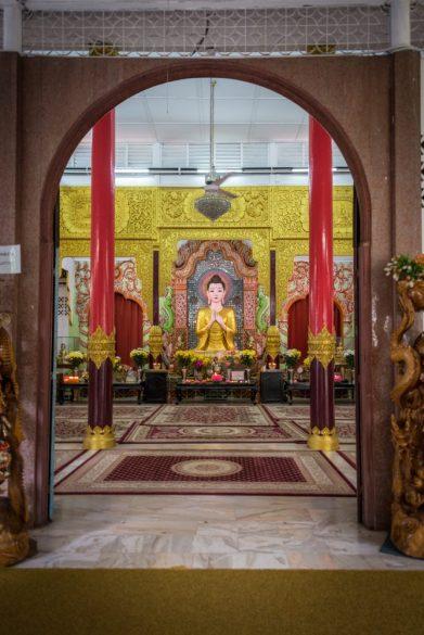 Penang (35 of 364)