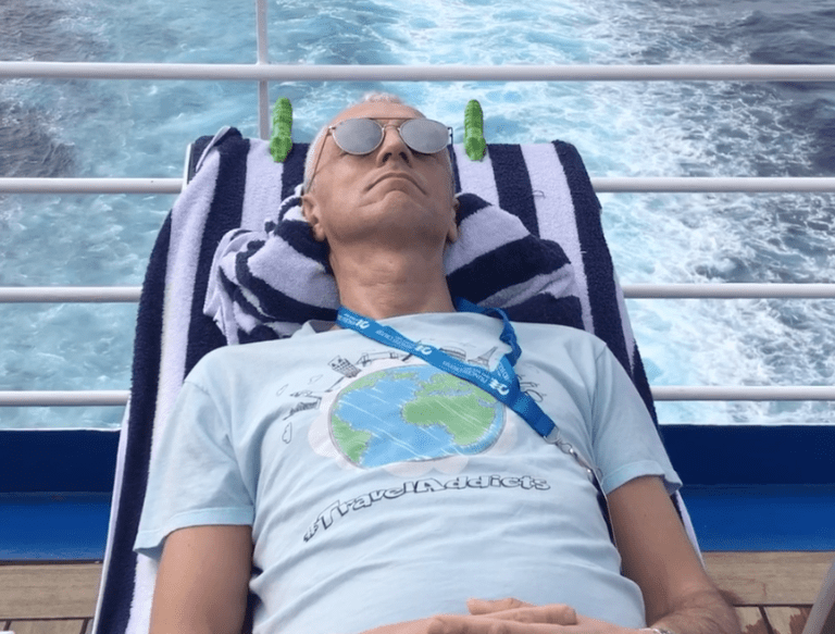 What To Take On A Cruise